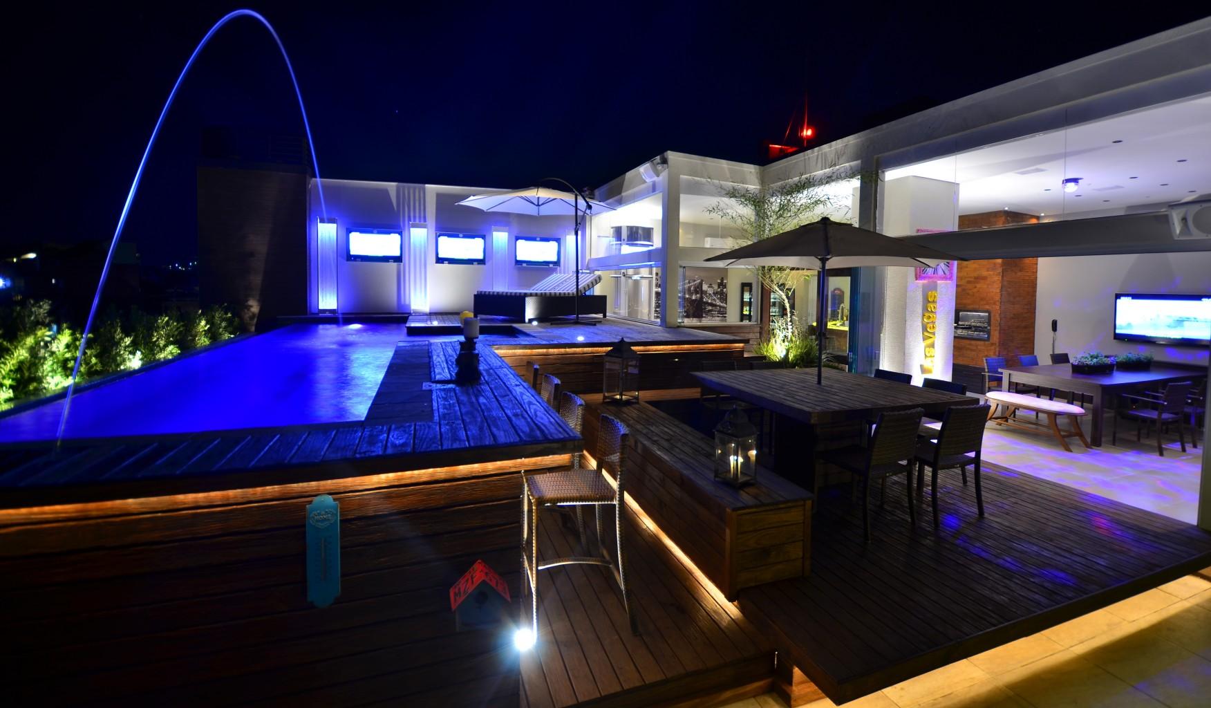 paulinho_peres_group_apartamento_piscina_porto_alegre_guaiba_arquitetura_design_luxo_festa_jovial