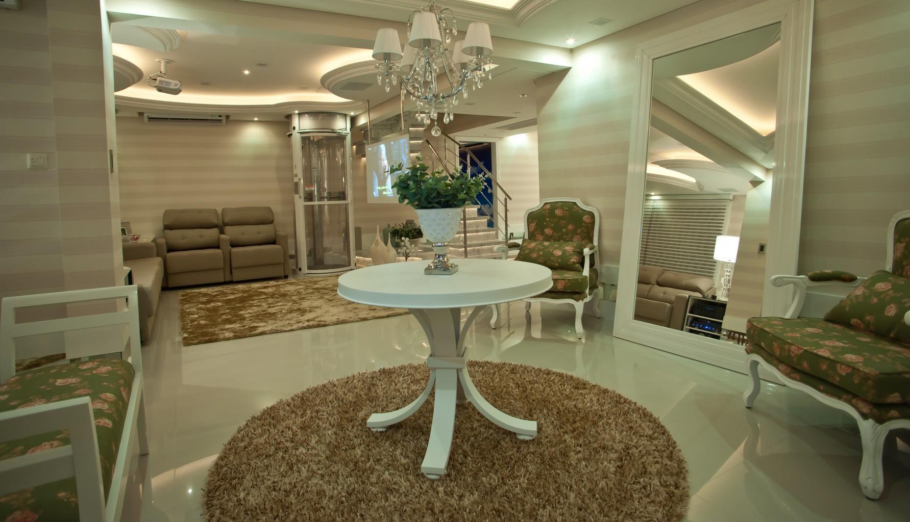 paulinho_peres_group_hall_cristais_swarovski_hotel_luxo_conforto_design_arquitetura